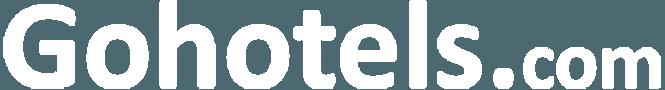 gohotel.com logo