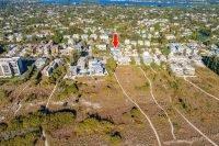 Inn on Siesta Key Aerial View 13