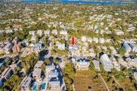 Inn on Siesta Key Aerial View 14